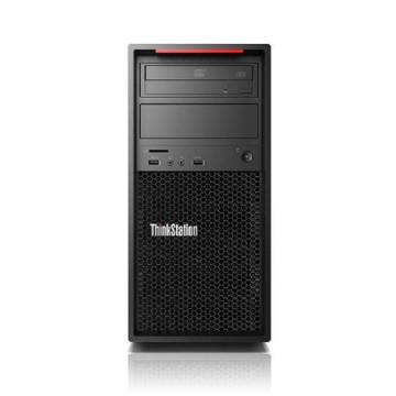ThinkStation P520c(W-2123/32G/256G+2TB/P1000)