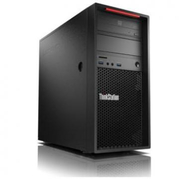 ThinkStation P920(2*8160T/128G/256G+4T*2/P5000)
