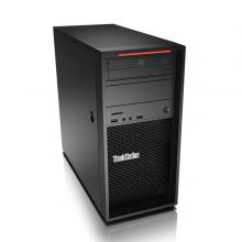 ThinkStation P310(E3-1225 v5/8G/集显 )