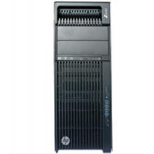 HP Z640 Workstation-42311017056(E5-2643V4/16G/256G/8G单主机)